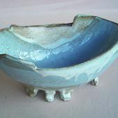 No.32-2 花器
