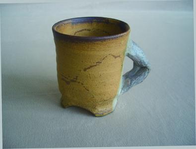 No.40 マグカップ