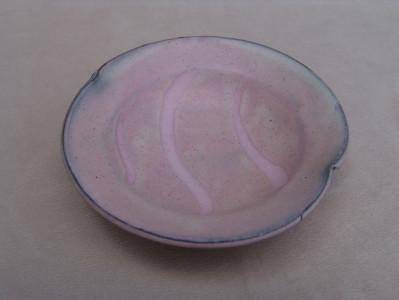 No.56 銘々皿